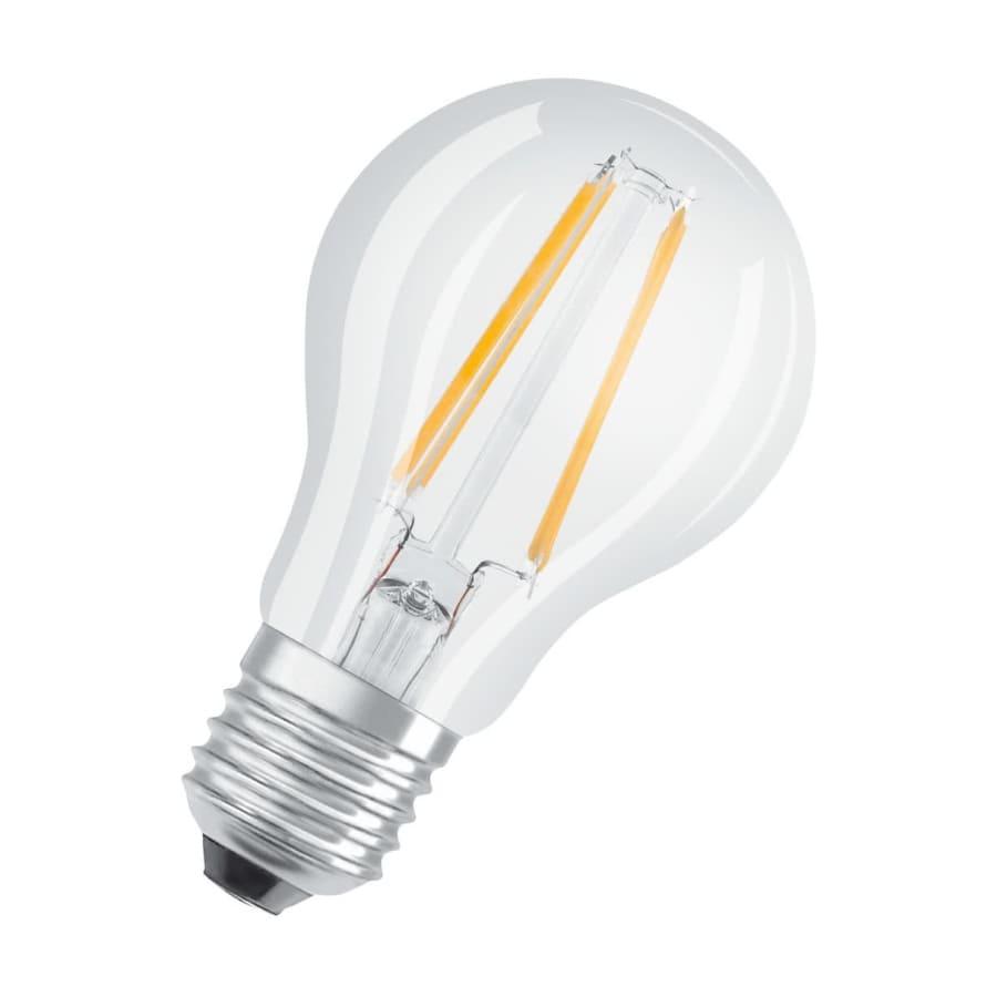 LED FIL OSR DIM CLA60 827 E27 Ledvance