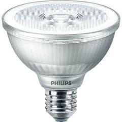 MAS LEDspot CLA D 9.5-75W 840 photo du produit