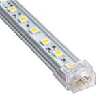 REG'LED 24 IP20 3000K 15W 50-t photo du produit