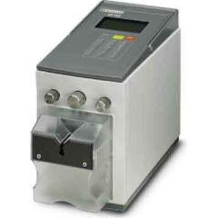WF 1000 120V photo du produit