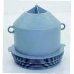 PTP diametre 85 operculee photo du produit