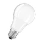 LED OSR VALUE CLA60 827 E27 photo du produit