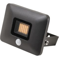 FLOMMINI GRAPH 10W LED 3K+DET. photo du produit