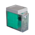kit batteries de secours xbat photo du produit