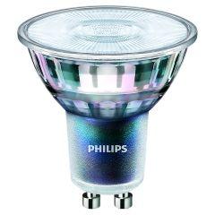 MAS LED ExpertColor 5.5-50W GU photo du produit
