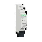SL KNX IP Interface secure photo du produit