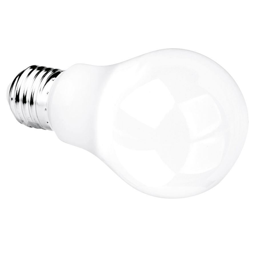 B Blesiya E27 /à E27 Convertisseur De Support De Lampe De Base De Capteur De Lumi/ère De Contr/ôle Sonore De Voix