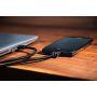 Cable Charge Rapide USB C photo du produit