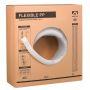 Cdt D80 PPtl flexible (50M) photo du produit