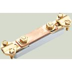 barrette de coupure socle plas photo du produit