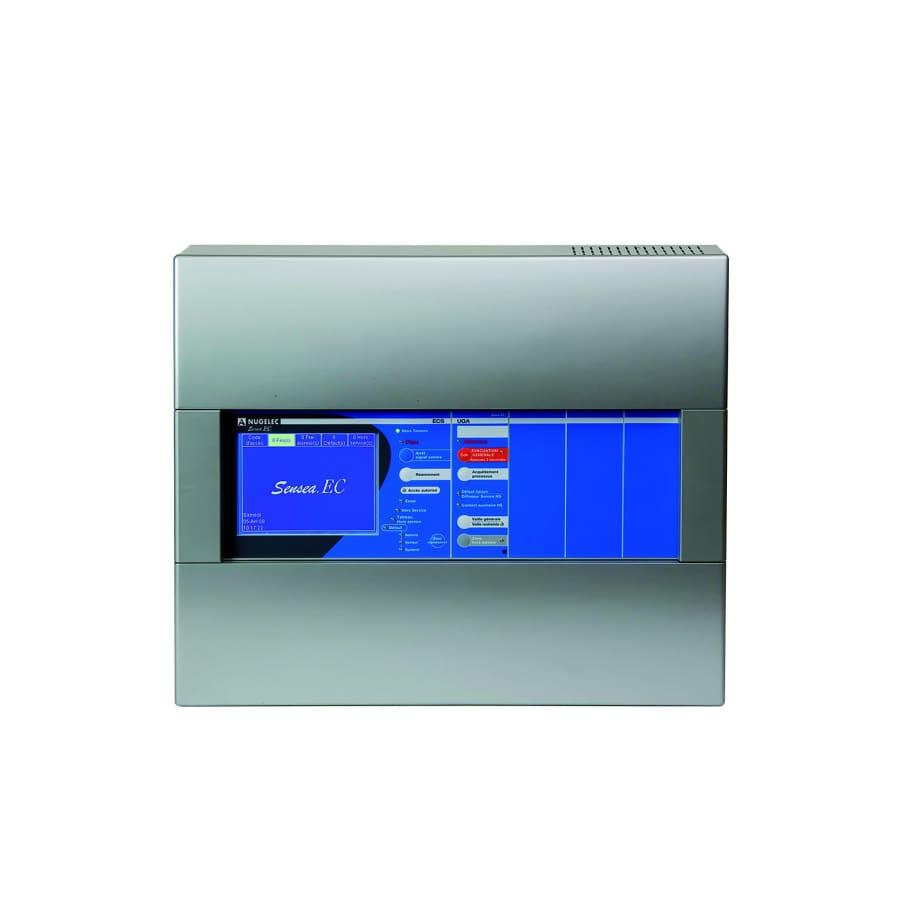 NUG31500 - Sensea256.EC