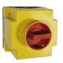 INTER PROX C15-D10 1V photo du produit