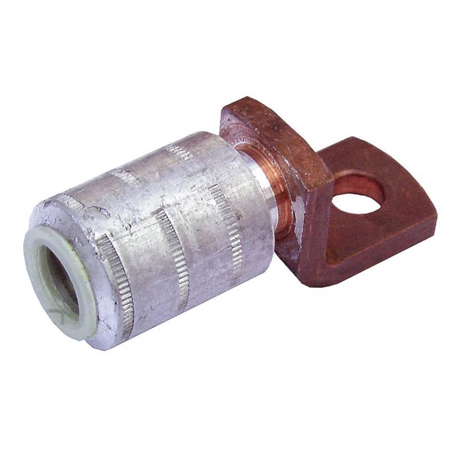 Ecoline silicone Sif 1/SW 57510/C/âble conducteur C/âble feindr/ähtig 1/mm/² noir 100/m Taille
