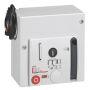 DPX 630 CDE A DIST.FRONT.230V photo du produit