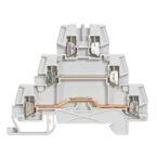BLOCVIS PAS-CAP 3J3ETAG 2,5GRI photo du produit