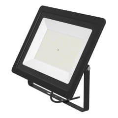LED Projecteur Slim 100W 6500K photo du produit