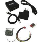 Kit Passerelle Ethernet RETH00 photo du produit