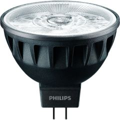 MAS LED ExpertColor 7.5-43W MR photo du produit