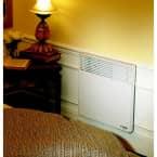 CONV F617 1250W BLC photo du produit