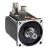 MOTEUR 205MM IEC 88NM IP6 photo du produit