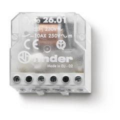 Telerupteur de boite photo du produit