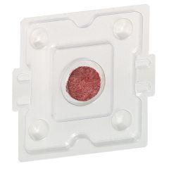 ECRAN PLATRE REPERABLE BATIBOX photo du produit