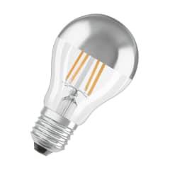 LED FIL OSR MIRROR CLA50 E27 photo du produit