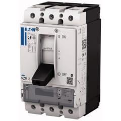 NZMN2-PMX100-SVE photo du produit