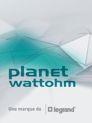 Gamme-de-produits-Planet-Wattohm-brandzone-sonepar