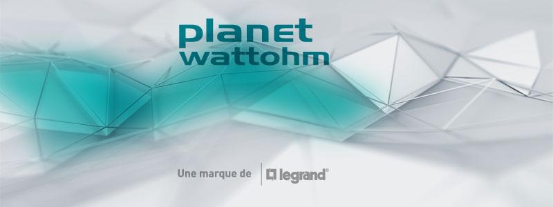 presentation-planet-wattohm-brandzone-sonepar