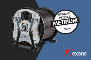 Marquage-metrique-metrium-sur-Mobiway-Nexans