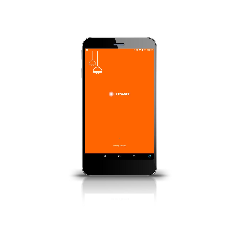Smart Plus App Ledvance