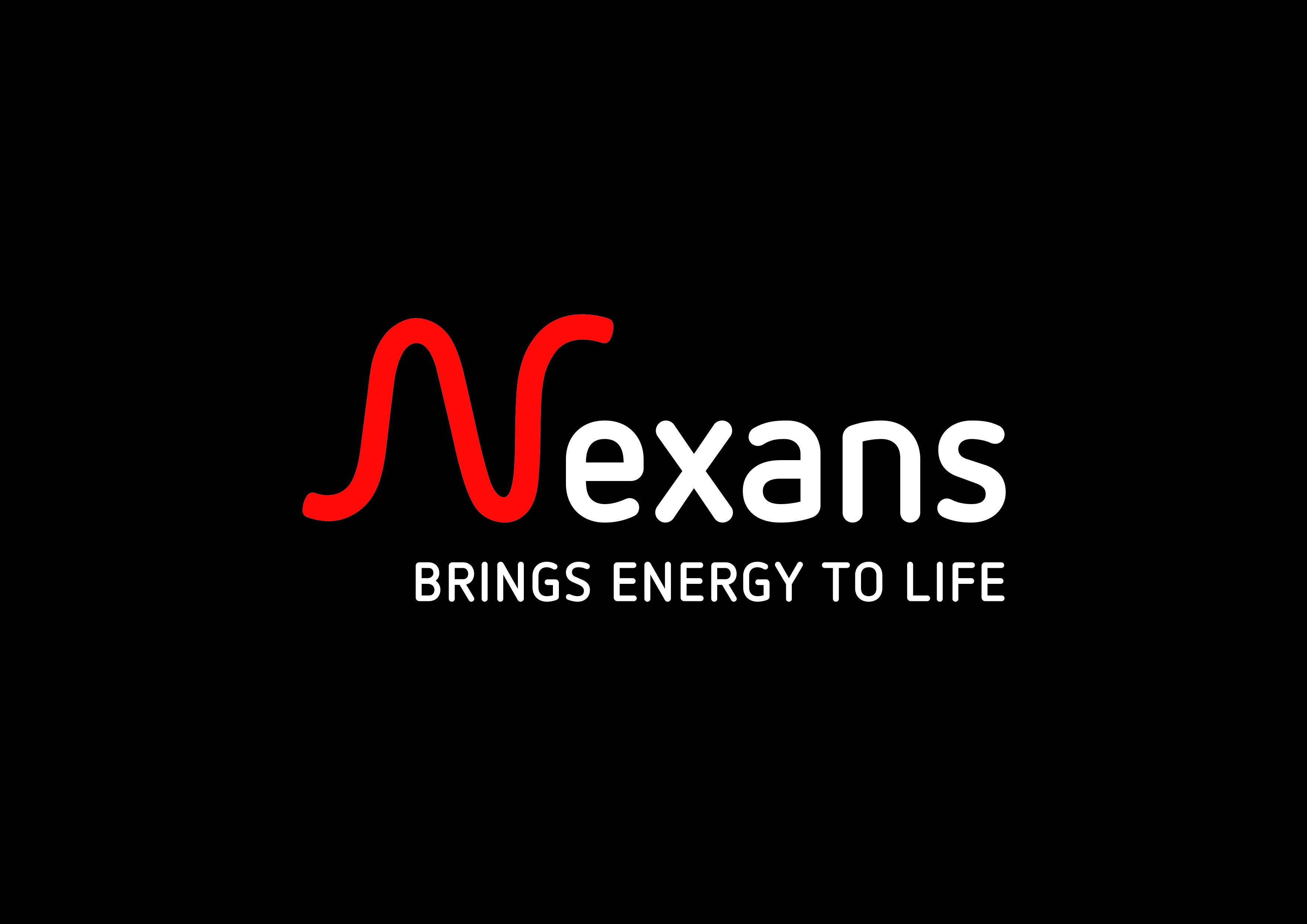 Gamme-produits-Nexans