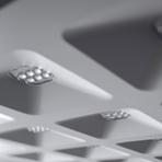 Flexibilite Multi Power Quadro Avantage
