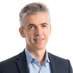 Benoît PEDOUSSAUT