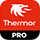 Application Guide Pro Thermor