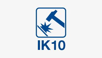 Actualite conformite IK10 produits Iboco