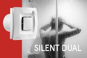 Actualite Silent Dual Soler et Palau