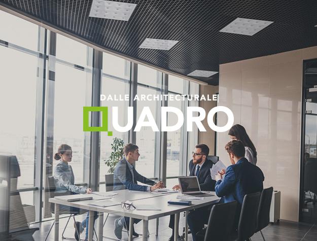 Documentation Quadro Sylvania