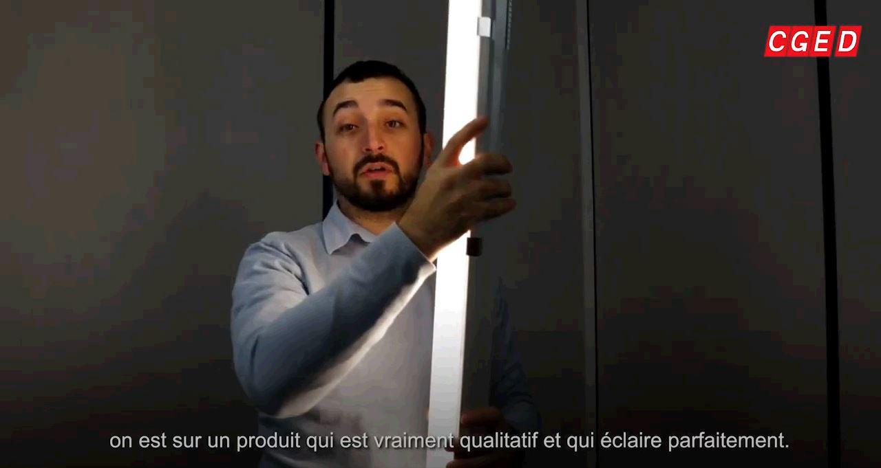 Vidéo 4