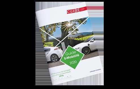 Guide de mobilite et e_mobilite