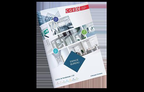 Documentation tendances bureaux 2020 CGED