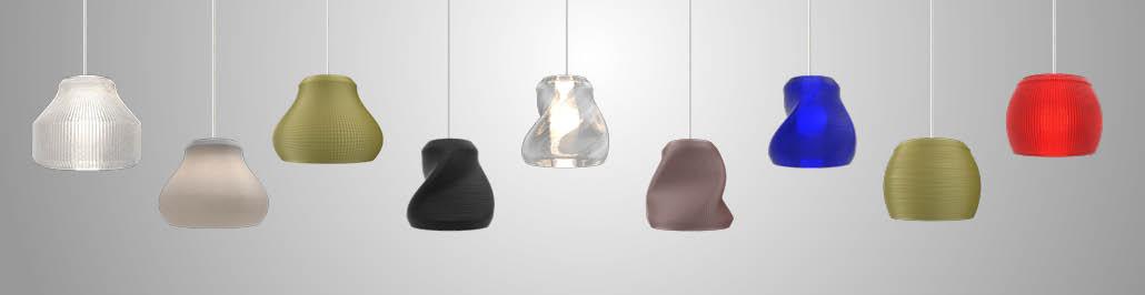 bannière luminaires philips