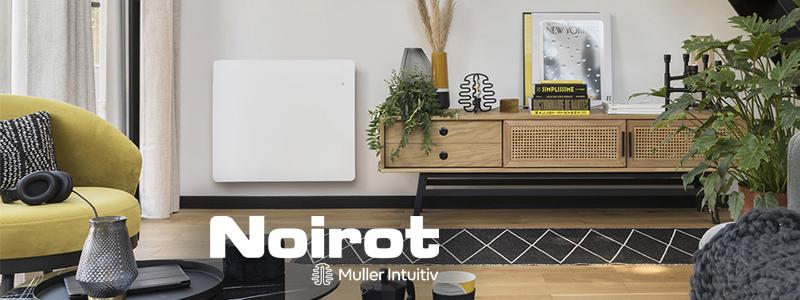Banner Noirot
