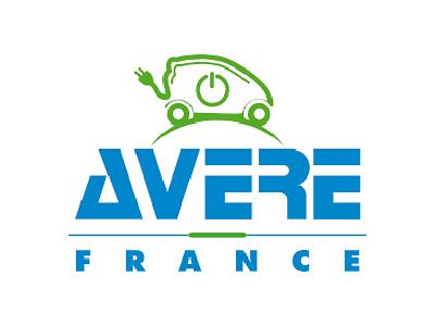 Logo Avere