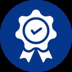 certification uvc picto