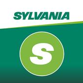 Application Sylsmart Standalone iOs