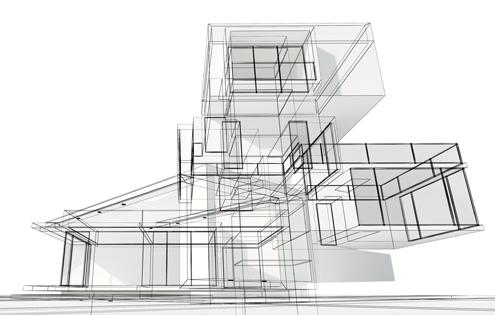 Building Information Modeling Sonepar Connect