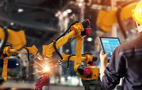 industrie 4.0 sonepar connect