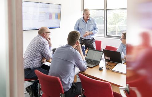 solutions digitales grands installateurs Sonepar Connect